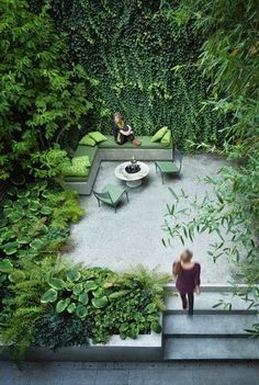 Style and Design : miniature exotic gardens 10 inspiring pictures