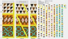 u18 - patchwork186