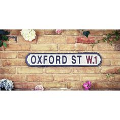 Buy Old Wooden London Street Wood Road Signs Retro & Vintage Antique Style Black & White London Road Wall Signs Brighton & Hove Albion, Brighton And Hove, Retro Vintage, Vintage Signs, Vintage Style, Stamford Bridge Chelsea, Manchester United Old Trafford, Leeds United, Carrow Road