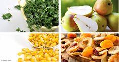 Puede sonar controvertido, pero los carbohidratos no son malos para la salud, todo lo contrario. http://articulos.mercola.com/sitios/articulos/archivo/2015/11/17/los-diferentes-tipos-de-carbohidratos.aspx