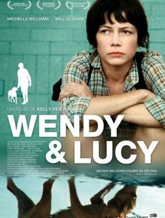 wendy_and_lucy.jpg (377×500)