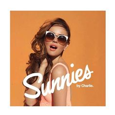 .@emmanmontalvan | First image out from Sunnies by Charlie