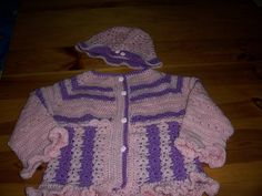 svetřík a klobouček Sweaters, Fashion, Moda, Fashion Styles, Sweater, Fashion Illustrations, Fashion Models, Sweatshirts, Pullover Sweaters