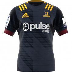 Maillot Rugby Replica Highlanders 2020 / adidas Super Rugby, Adidas Logo, Tartan, Highlanders, Football Kits, Boutique, Adidas Originals, Rugby Jerseys, Budget