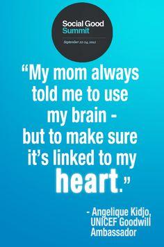 heart, social, wisdom, quot