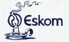 While South Africa's lights are going off, Eskom is now leaderless as four of its executives – including CEO Tshediso Matona – have been asked to step aside while an instituted inquiry takes place. South African News, Schedule, Something To Do, Place Card Holders, Sayings, Talking Points, Afrikaans, Conspiracy, Humor