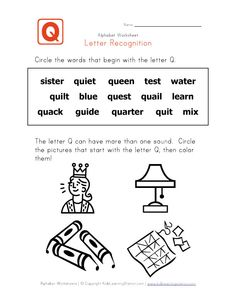 9 letter words starting with f words that start with the letter g children s worksheets 4834
