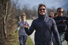 Ski fahren Zillertal Peak Performance Snowboarden Österreich Skifahren Österreich Keep Fit, Yoga Fitness, Gymnastics, Winter Jackets, Exercise, Ski Resorts, Recovery, Stay Fit, Fitness