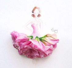 ♡ ♔ ♡ Pinterest: @EnchantedInPink ♡ ♔ ♡