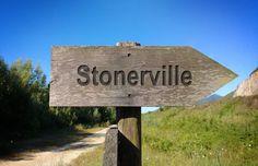 #Stoner #Weed