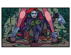 Joker Batman, Batman Joker Wallpaper, Joker Wallpapers, Harley And Joker Love, Joker Y Harley Quinn, Marvel Heroes, Marvel Dc, Joker Photos, Fanfiction