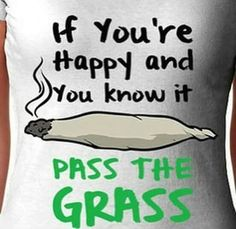 Classified by Carl Linnaeus in the year Cannabis Sativa varieties have been cultivated for centuries for its hemp fibre and for its psychoactive resi Titanic Tattoo, Buy Cannabis Seeds, Cannabis Plant, Weed Jokes, Stoner Quotes, Weed Pictures, Hey Man, Stencil Templates, Medical Cannabis