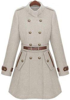 b56fb07de 366 Best Coats that keep you comfy! images