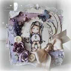 Yuri's Magnolia Blog
