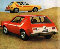 Amc gremlin car vehicle pinterest gremlin car cars and vehicle sciox Image collections