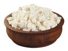 Tvorog (cuajada) es il producto tipico de Russia. Blini con la cuajada son muy sabrosos.