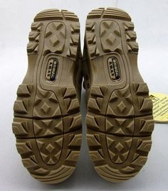 154a496aa71d Item Type  High Quality Government Boots Department Name  Adult Shoe Width   Medium(