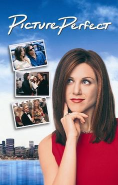 Amazon.com: Picture Perfect: Jennifer Aniston, Jay Mohr, Kevin Bacon, Olympia Dukakis: Amazon Instant Video