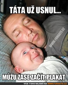 Funny quotes, jokes, memes, photos, and good humor! Funny Baby Memes, Haha Funny, Funny Kids, Funny Jokes, Funny Cartoons, Baby Humor, Fun Funny, Funny Baby Pics, Good Night Funny