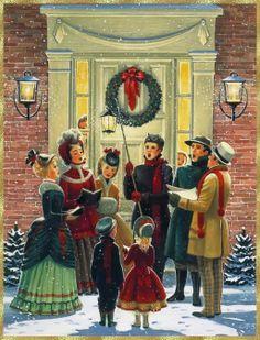 Si tienes odio... olvídalo. La Navidad es amar.  Si tienes amigos... búscalos. La Navidad es encuentro.  Si tienes felicidad... compártela. La Navidad es darse.  Si tienes deudas... págalas. La Navidad es justicia.  Si tienes soberbia... sepúltala. La Navidad es humildad.  Si tienes pobres a tu lado... ayúdalos. La Navidad es paz.  Si no tienes a Dios hoy lo encontrarás en cada persona... pues el Niño Jesús quiere nacer en ti hoy.