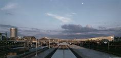 Estacion-Ferrocarril-Basilea_Design-exterior-puente-pasarela_Cruz-y-Ortiz-Arquitectos_DMA_01-X