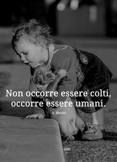 Foto Intelligent People, Special Quotes, My Way, Beautiful Words, Animals And Pets, Life Lessons, Quotes To Live By, My Friend, Best Quotes