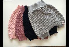 ♥ ♥ ♥ *Für Babys Wohlbefinden! Super bequeme Windelhose aus purer hochwertiger Merinowolle hergestellt. Viele Farben verfügbar!* - siehe in den Bildern und wähle dir aus.…