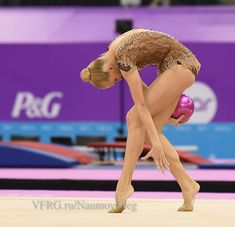 Yana Kudryavtseva (Russia), European Games Baku 2015