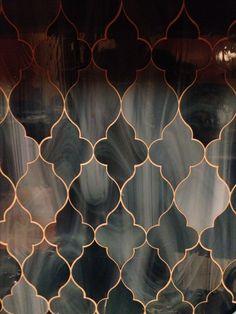 Crazy Tricks Can Change Your Life: Arabesque Backsplash Laundry Room wood backsplash concrete countertops.Neutral Backsplash Focal Points mother of pearl backsplash deco mesh. Glass Tile Backsplash, Herringbone Backsplash, Kitchen Backsplash, Glass Tiles, Marble Tiles, Copper Backsplash, Beadboard Backsplash, Grey Tiles, Backsplash Ideas