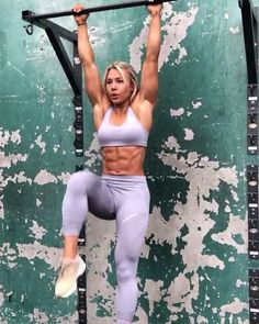 ⚡️ KILLER CORE WORK⚡️ Try to pop your abs with this exercis Tag your gym budds for new gym ideas👭and check  For new gym ideas . Sixpack Women, Abs Women, Killer Leg Workouts, Killer Abs, Full Body Workout Routine, Workout Challenge, Bikini Workout, Butt Workout, Sixpack Workout