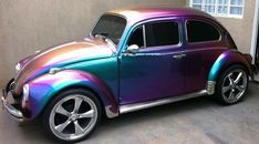Pintura automotiva personalizada - Mascarello Cabines Blog