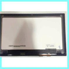 (99.00$)  Buy here  - Laptop lcd led screen+ Touch Panel For Dell I nspiron 13 7000 7347 LTN133HL03 1920*1080