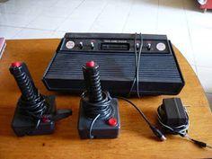 Életmód cikkek és képtár: Régi emlékek Childhood Memories 90s, Cool Stuff, Vape, Toys, Smoke, Activity Toys, Electronic Cigarette, Clearance Toys, Vaping