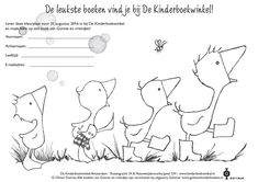 Kindergarten Classroom, Stones, Illustrations, Creative, Kids, Ducks, Hens, Drawing Drawing, Rain