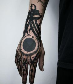 Tetoválásötletek Beard d bearded dragons Body Art Tattoos, Tattoo Drawings, Sleeve Tattoos, Norse Tattoo, Viking Tattoos, Dark Tattoo, I Tattoo, Unique Tattoos, Cool Tattoos