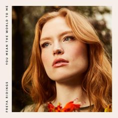 To celebrate International Women's Day, Freya Ridings has made us a playlist of her favourite female artists, from Beyonceé to Taylor Swift and more. Road Trip Songs, Road Trip Music, We Run The World, You Mean The World To Me, Lenny Kravitz, Ed Sheeran, Eminem, Journey Music, Travel Songs