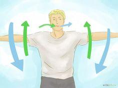 Imagen titulada Sing Using Your Diaphragm Step 5