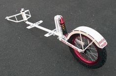 http://www.moto-mule.com/cust-036-01.jpg