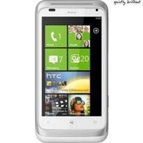 HTC Radar Mobile Phones with 37% Discount.