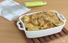 Riso+patate+e+cozze