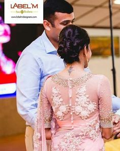 Whatsapp on 9496803123 to customise handwork n cutwork Saree Blouse Neck Designs, Saree Blouse Patterns, Saree Styles, Blouse Styles, Stylish Sarees, Trendy Sarees, Stylish Blouse Design, Indian Designer Wear, Indian Beauty