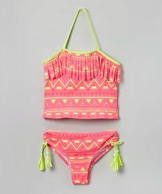 9a891429496a0 36 Best Fashion images | Swimsuit, Bikini girls, Kids swimwear