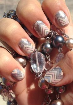 Sugar and Spice :)   http://eandonails.jamberrynails.net/party/?uid=4933adc1-c4f9-4bbf-986a-66426f18310d