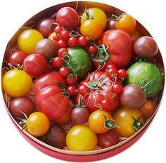 Celeb de TOMATO   トマトの宝石箱ギフトセット