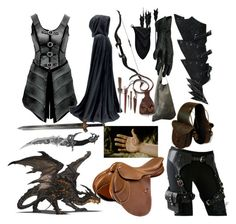 A fashion look from August 2015 featuring brown purse, warrior costume and steampunk belt. Browse and shop related looks. Warrior Outfit, Badass Outfit, Cosplay Outfits, Cosplay Costumes, Pirate Costumes, Mode Halloween, Lady Like, Character Inspired Outfits, Girl Outfits