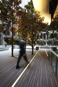 St James Plaza,© Andrew Lloyd