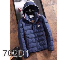 Moncler, Canada Goose Jackets, Winter Jackets, Coats, Stuff To Buy, Men, Fashion, Winter Coats, Moda