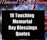 10 Honorable Memorial Day Quotes And Gifs Good Night Images Hd, Good Night Gif, Good Morning Picture, Good Night Quotes, Morning Quotes Images, Morning Pictures, Good Night Dear Friend, Memorial Day Pictures, Thought Pictures