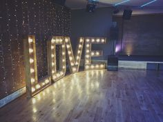 The Hire Supplier Bristol Based Wedding and Event Vintage Hire of LOVE Letters, Cand Bars, Popcorn Stand, Light Box and other venue decor. Popcorn Stand, Bristol England, United Kingdom, Letter, Dining Table, Rustic, Vintage, Home Decor, Popcorn Cart