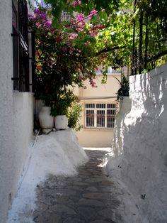 Marmaris Marmaris Turkey, Sinai Peninsula, Beautiful Buildings, Old Town, Egypt, Around The Worlds, Posts, Wallpaper, Places